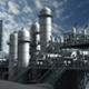 Petroleum and gas application industries