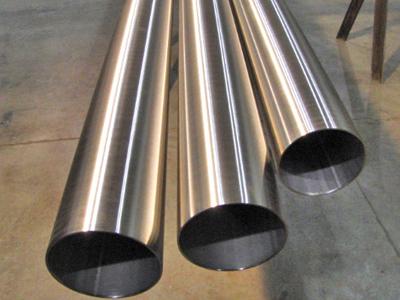 Tubo de acero inoxidable 317l tubo de acero inoxidable - Tubos de acero inoxidable ...