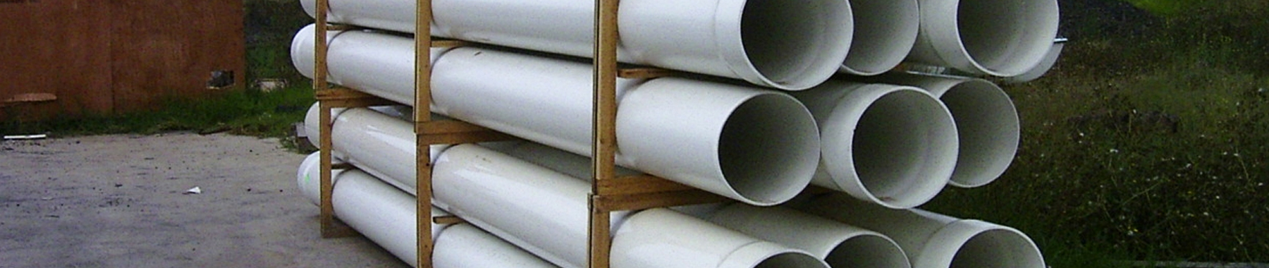 Tubo de acero inoxidable 309 tubo de acero inoxidable - Tubos de acero inoxidable ...